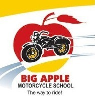 Big Apple Motorcycle School