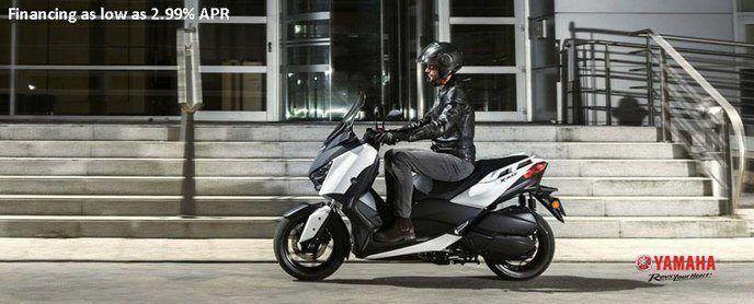 Yamaha Suzuki Canam Victory Indian Of Mineola Mineola Ny